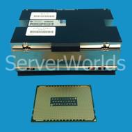 HP 699069-B21 BL685c G7 AMD Opteron 6380 2.5 16c 16MB 2-Processor Kit