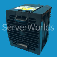 EMC 118031988 CX700 Fan Assembly API1FP03