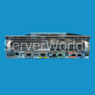 EMC 005048247 CX700 Storage Processor Board