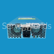 EMC 118031924 CX700 Power Supply API1FSO6 9T607