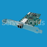 Intel EXPI9400PFBLK Pro/1000PF Server Adapter