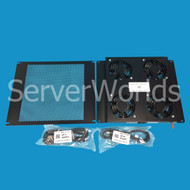 Dell FJ468 Optional Rack Fan Assembly