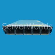 HP 530655-B21 SE326M1 25 Bay SFF CTO Chassis