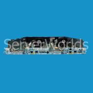 EMC 005048462 AX100 System Board 005348241