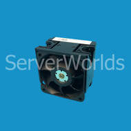 Dell 100-560-202 AX100 System Fan Assembly