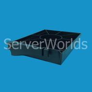 EMC 040-000-855 AX100 Drive Tray Blank