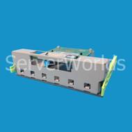 Sun 370-5018 Sun Blade 2500 Silver Smart Card Reader