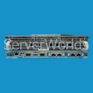 EMC 005048243 NS700 Storage Processor Board