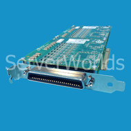 AudioCodes 910-0314-003 NGX2400 24 Channel Card