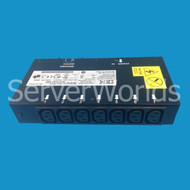 IBM 39Y8914 DPI C13 Enterprise PDU