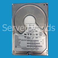IBM 59H6589 18GB 50 Pin SCSI Hard Drive