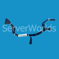 IBM 46M6446 Hard Drive Backplane Power Cable