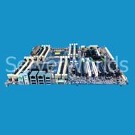 HP 708610-001 Z820 Motherboard 708610-601