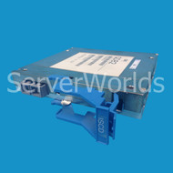 IBM 60H0558 Coupling Link 0008 QD82 Card