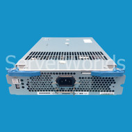 3Par 5541806-A Power Supply PPD1502