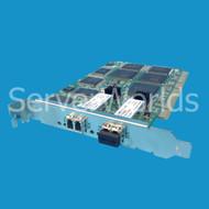 Emulex LP9002DC-E Dual 2GB NIC