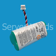 Symbol SYM-BTRYLS4278 3.6V 750MAH Scanner Battery