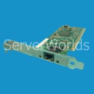Intel A51580-018 64-Bit 10/100/1000 Network Card