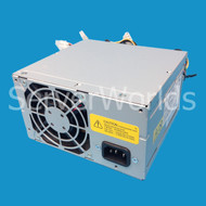 HP 419029-001 ML 110 G4 350W Power Supply 416121-001