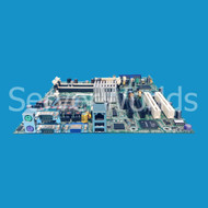 HP 419028-001 ML 110 G4 System Board 416120-001, 416120-00D