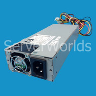 HP 406833-001 Storageworks 136W Power Supply HSTNS-PLO5
