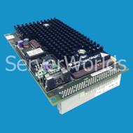 Sun 501-2757 60MHZ CPU Module