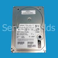 IBM 07N3163 18GB Ultra160 10K 80pin Hard Drive 08K0304