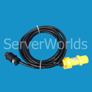 IBM 07H5225 Power Cable