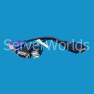 HP 416003-001 E HP Local I/O Cable 409496-001