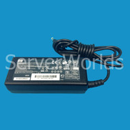 HP 239704-001 Thin Client AC Adapter 239427-001