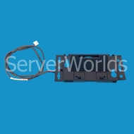 HP 349989-001 Modular Battery Holder with Attached Cable 335774-001
