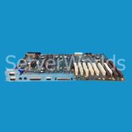 HP 241810-001 Proliant 5000 System Board