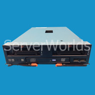 IBM 44E8052 Bladecenter S Media Tray