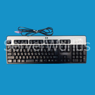 HP 435302-291 Japanese Keyboard 434820-291, 537745-291