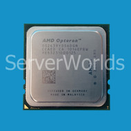 AMD OS2439YDS6DGN Opteron 2439 SE 6 Core 2.8Ghz 6MB 2200Mhz Processor