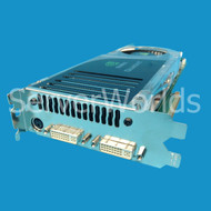 NVIDIA FX5600 Quadro PCI-E 1.5GB DDR3