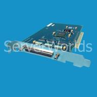 IBM 04N2296 PCI SCSI Magnetic Media Controller Card