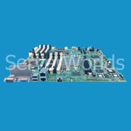 HP 583736-001 SE1120 G7 System Board 591747-001