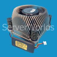 HP A6892-62001 RP2470 750MHz Processor A6892-69001, A6892A