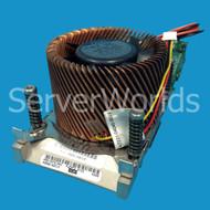 HP A9666-62010 RX2600 Itanium 1.3GHz Processor A9666A