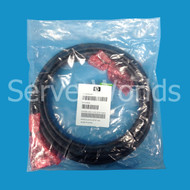 HP 416705-001N 5M VHDCI / HD68 M/M SCSI Cable C2365BN