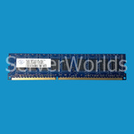 Sun 371-4519 2GB ECC Unbuffered DDR3-1066 DIMM