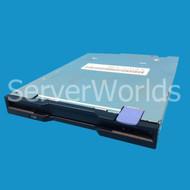 IBM 36L8645 X365 Slimline Floppy Disk Drive