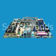 IBM 41Y4255 M Pro 9229 System Board 42C8192