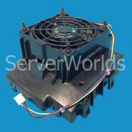 IBM 42C7479 M Pro 9229 System Fan