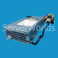 IBM 54Y8861 M90Z 150W Power Supply PC9051