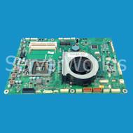 IBM 71Y9537 M90Z Plannar Board