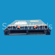 IBM 39Y9312 BladeCenter Multi-Switch Interconnect Module 39Y9314