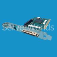HP 308523-001 U160 PCI SCSI Controller