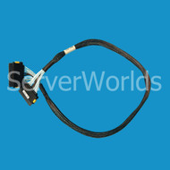 HP AB463-2017B RX6600 Internal SAS Cable